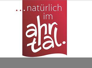 Logo_natuerlich_im_ahrtal_4c.jpg