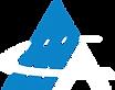 Logo_THUMBNAIL_WHITE_Small.png