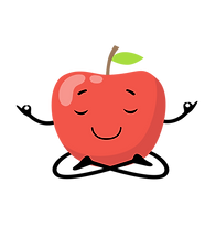 fruit-01.png