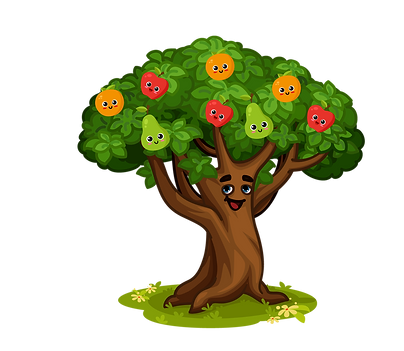 tree-01.png