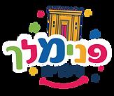 logo smile-01.png