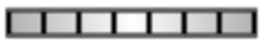 film strip_negative photo_EEZY_RMPL-01 [