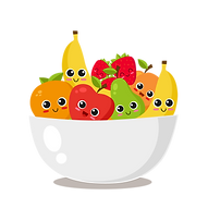 fruit bowl-01.png