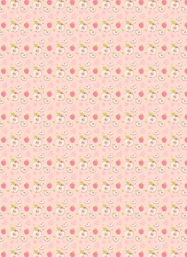 fruit-02-03 (1).png