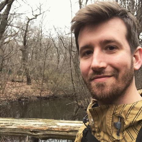 Cory Sempler-Lead PreKindergartenTeacher + Forest School Guide (PreK)