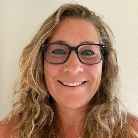 Jennifer Shaffer –Lead Preschool Teacher
