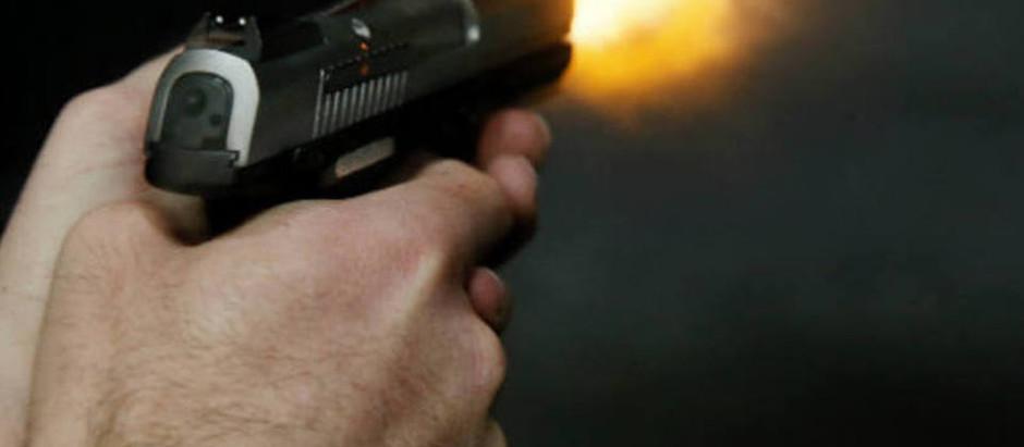 Suspeito de tentativa de homicídio é preso em Holambra