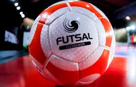 Holambra sedia 1º Desafio de Futsal dos Empregados do Setor Gastronômico