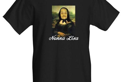 Nonna Lisa T