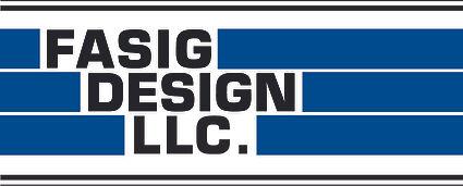 FasigLLCbc4c2015.jpg