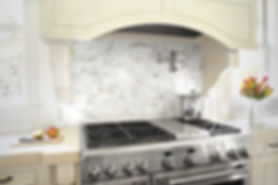 Montecito-akdo_kitchen_detail2_final.jpg