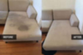 upholstery-cleaning5.jpg