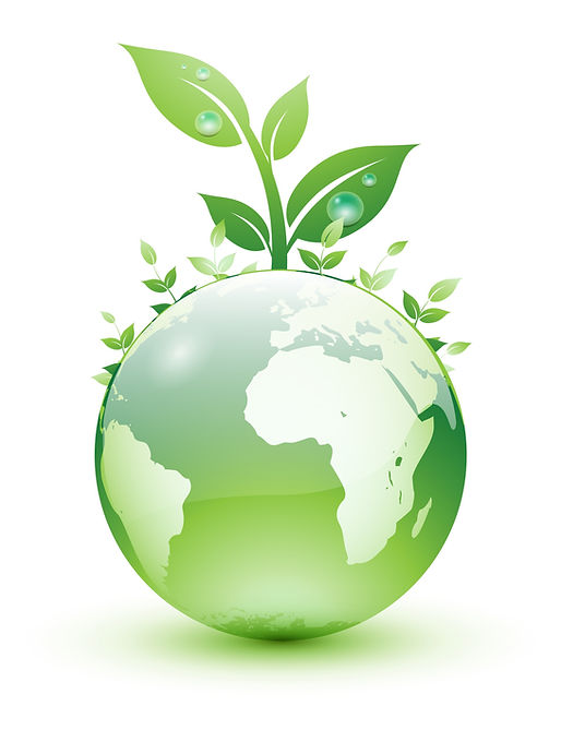 greenworld-22.jpg