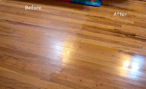 wood-floor-polish.png