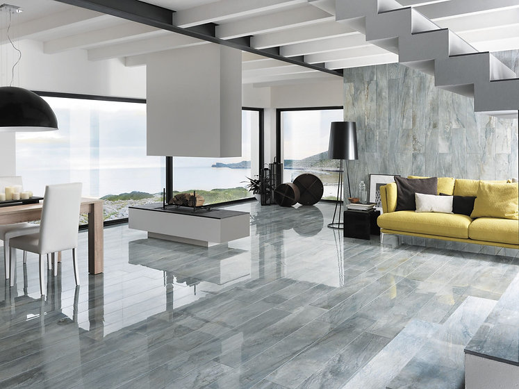 shiny-tile-floor-with-regard-to-tiles-ma