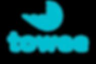 towee-logo-bez-pozadi¦ü.PNG