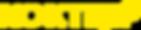 koktejl-logo.png