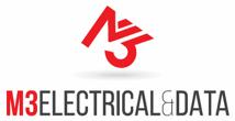 m3elec-logo.png