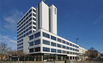 chadwick-white-building.jpg