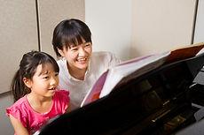 MDP_Piano_Junior.jpg