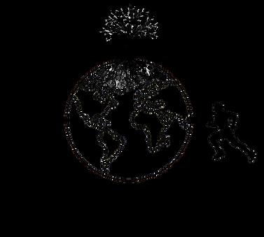 Solutionary Events logo transparent with