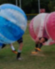 bumper balls.JPG
