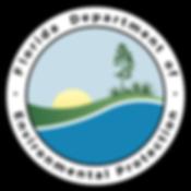DEP-Logo-Print-Quality-Color 2015.png