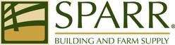 Sparr Logo Horizontal CMYK.jpg