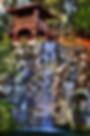 cedar lakes3.jpg