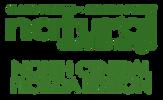 na_market_logo_NCFlorida (1).png