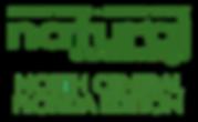 na_market_logo_NCFlorida (1)_edited.png