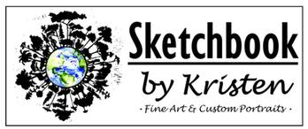 sketchbook by kristen.png