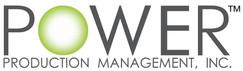 power production management logo.jpg