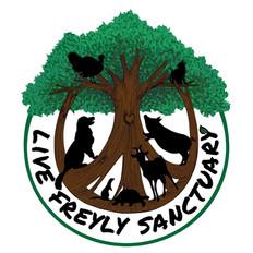 live freyly logo.jpg