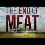 end of meat.jpg