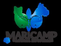Maricamp-Animal-Hospital-logo.png