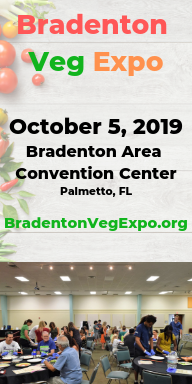 bradenton veg expo web banner (1).png