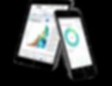 smartmockups_k47lz2yh.png
