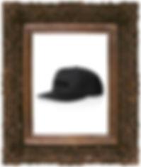 COG_WEBSITE_Hat-Black-Black-01.jpg