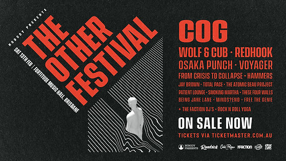 THE OTHER FESTIVAL_1920x1080_on sale now