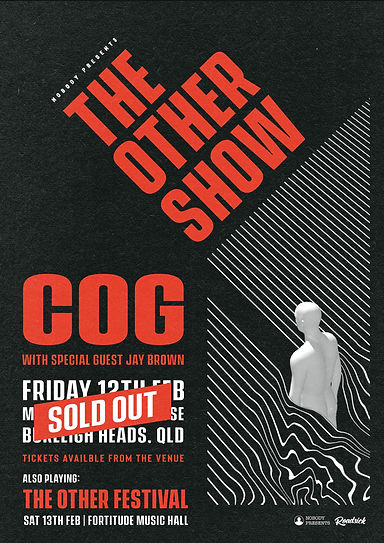 COG_gold coast_POSTER_sold out-01.jpg