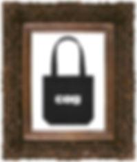 COG_WEBSITE_Tote+Bag-01.jpg