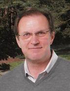 Ron Biberdorf.jpg