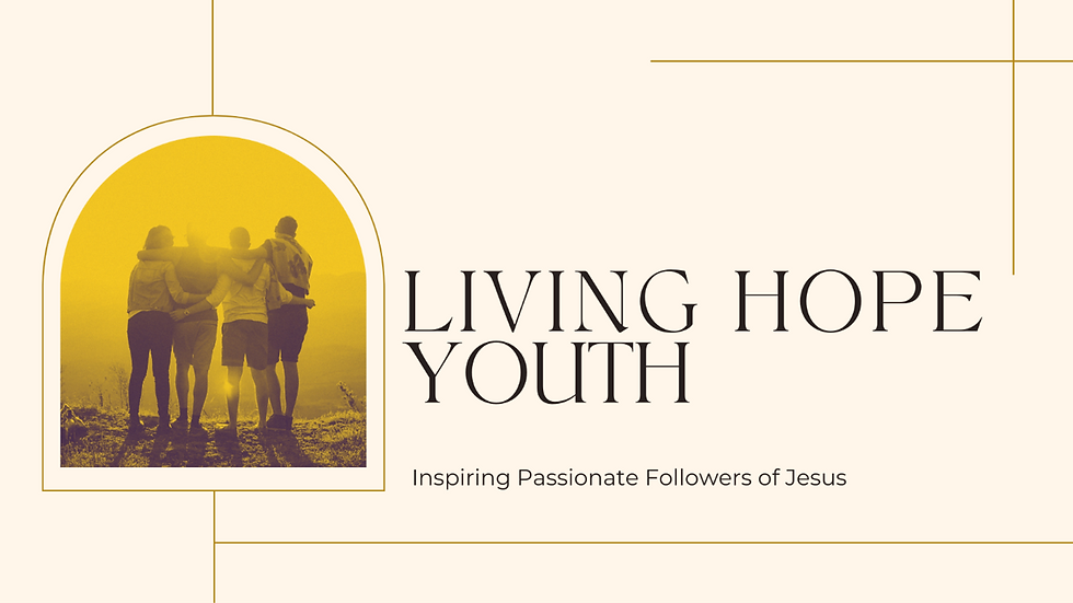 Youth Ministry Heading.png