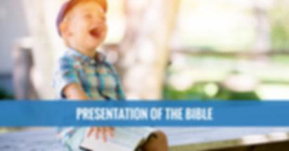 Bible Presentation.jpg