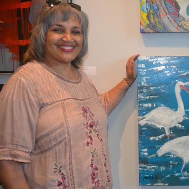 Artist Sherri Richards.jpg