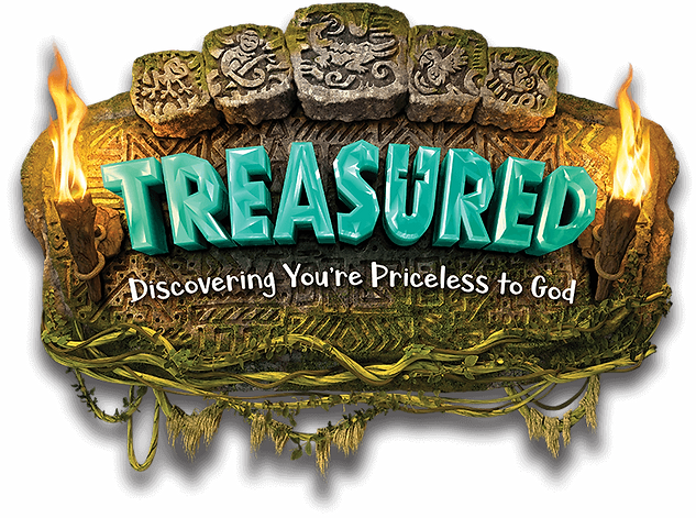 treasured-vbs-logo-transparent.png