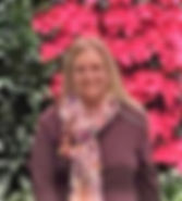Cathy Boone.jpg