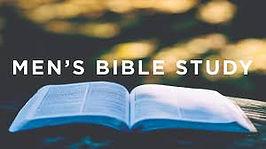 Men's Bible Study 7.jpg