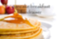 PancakeFundforWeb.jpg